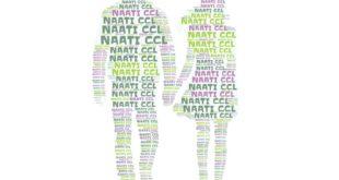 NAATI CCL test locations - NAATI-CCL