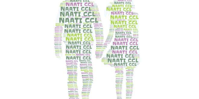 NAATI CCL test locations