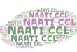 NAATI released updated CCL test dates