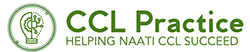NAATI CCL Test Practice