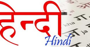 Know Language policy to pass Hindi NAATI CCL - CCLPractice